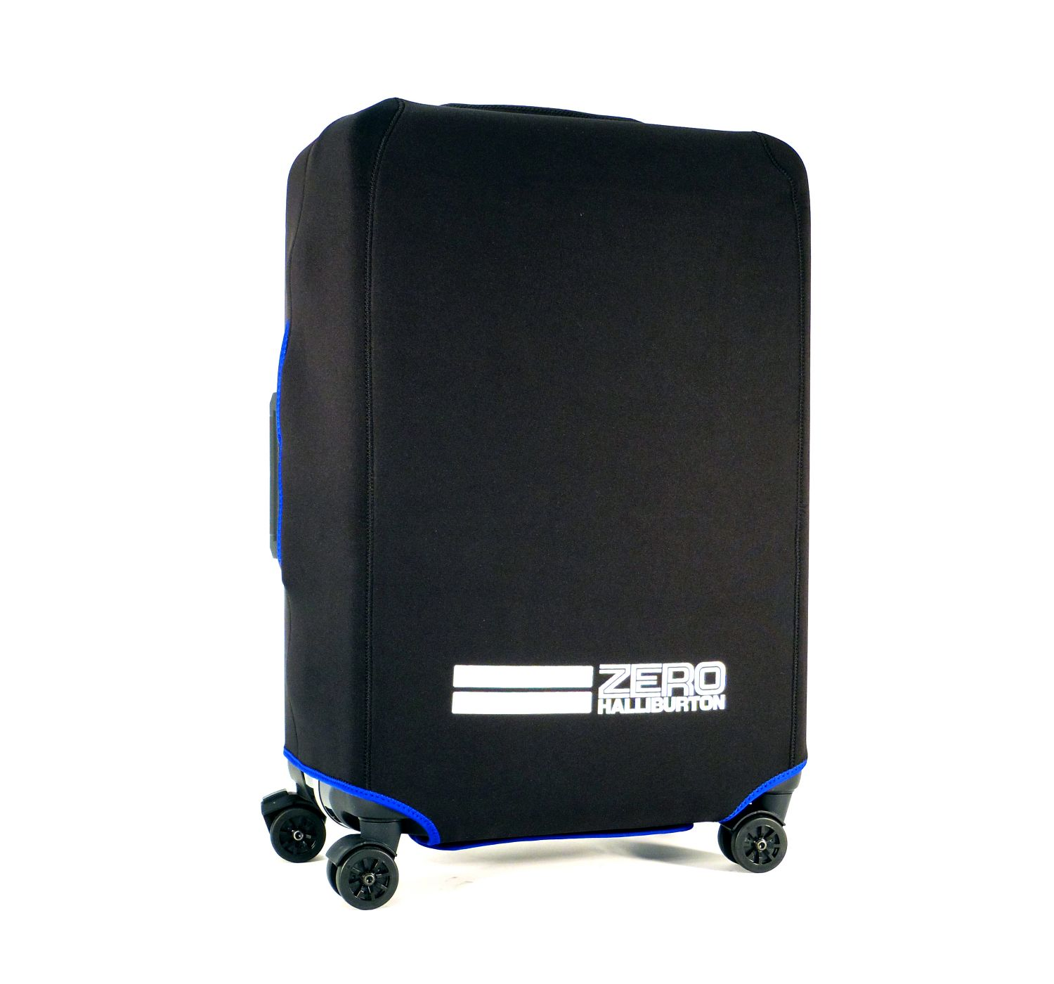 30 Inch Travel Cover
